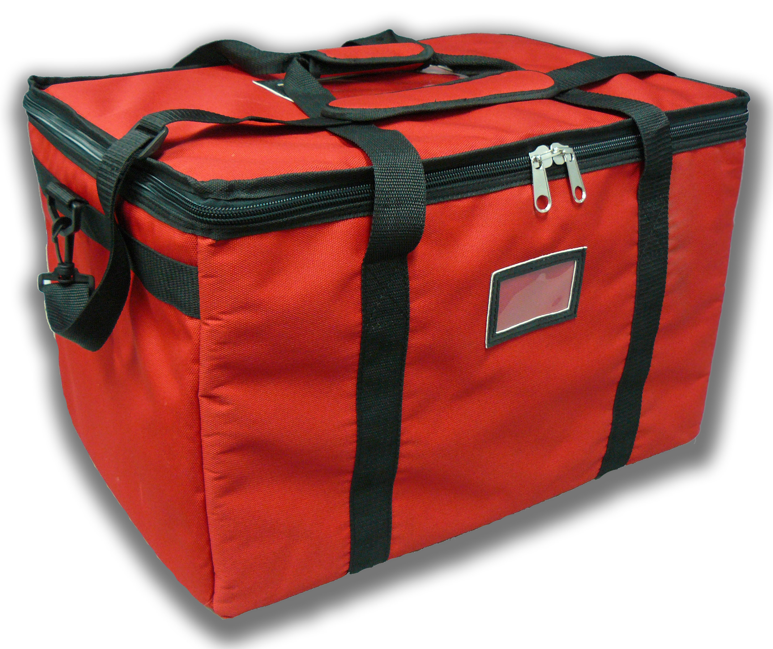 64b4fa4629ba Insulated Food Delivery Bags, Insulated Bags, Heat Bags, Cool Bags