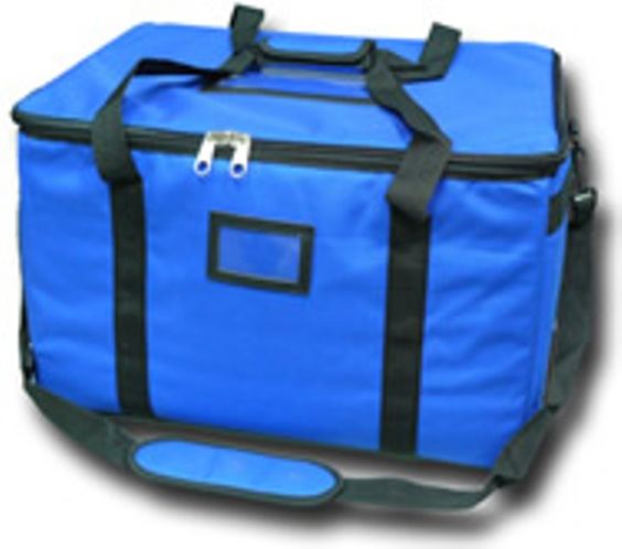 large cool bag
